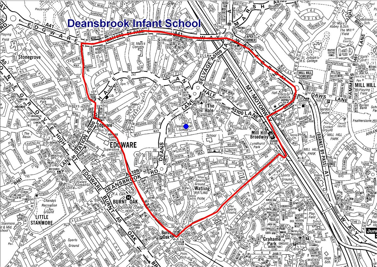 school_priority_map_DeansbrookInfant.JPG