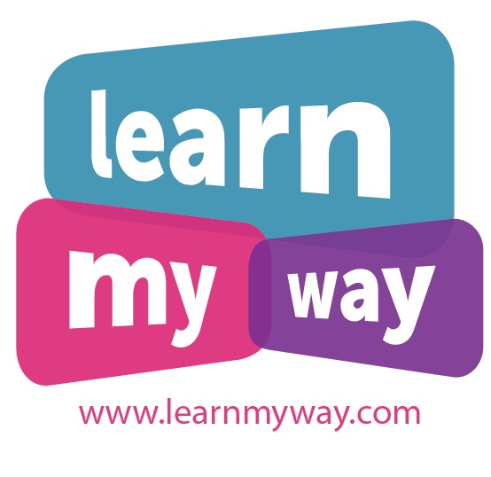 learn my way logo