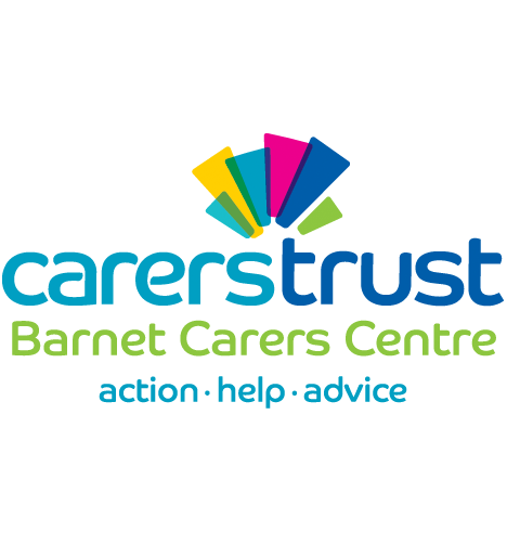 I want to connect with other carers and support groups | Barnet Council