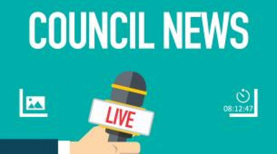 Barnet Council welcomes improvement notice