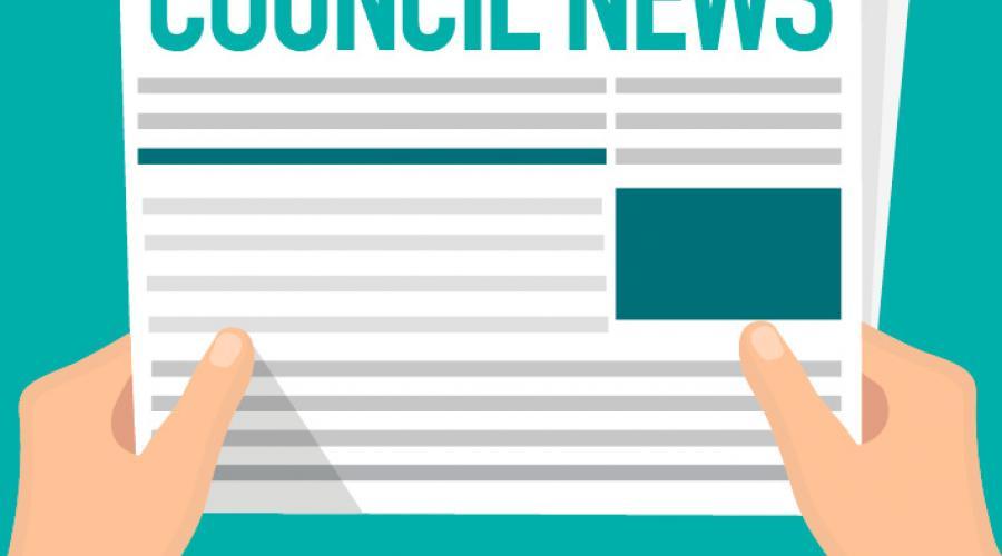 Barnet Council | Barnet Council