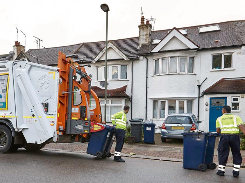 Feedback sought on waste regulations
