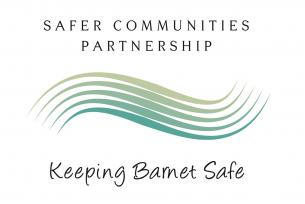 /Safer%20Communities%20Partnership