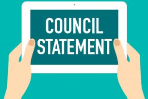 /Council%20statement