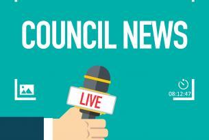 /Barnet%20Council%20welcomes%20improvement%20notice%20