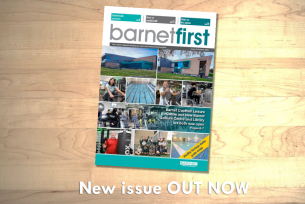 /Barnet%20First%20October%202019%20issue%20out%20now